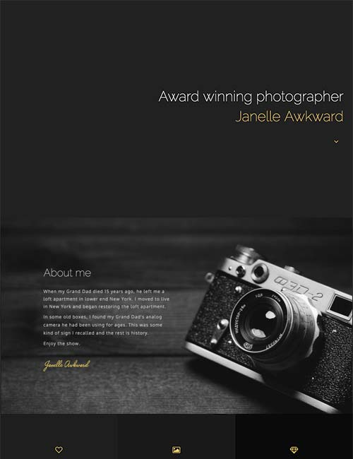 photography-janelle-awkward-template