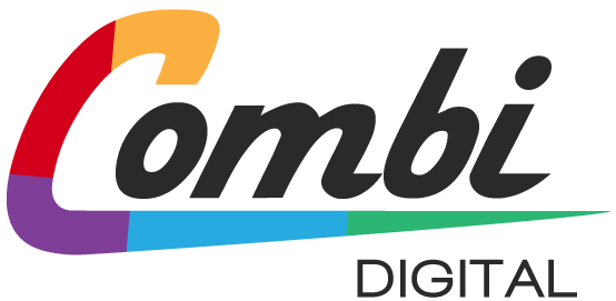 Combi Digital - WordPress Consulting & Graphic Design