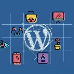 Seven reasons why you should use WordPress